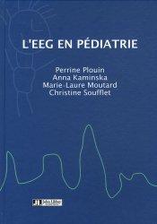 Dernières parutions sur Imagerie pédiatrique, L'EEG en pédiatrie