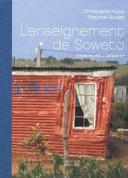 Dernières parutions dans L'impensé, L'enseignement de Soweto