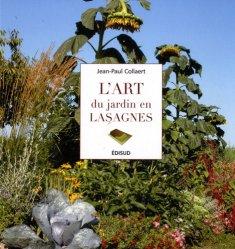 Souvent acheté avec Jardin à vivre, le L'Art du jardin en Lasagnes