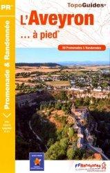 L'Aveyron... à pied