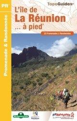 Dernières parutions sur Guide Réunion, l'ile de la réunion