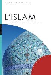 Dernières parutions dans Guide des arts, L'Islam