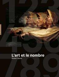 Dernières parutions sur Ecrits sur l'art, L'art et le nombre