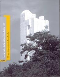 Dernières parutions dans Annales de la recherche urbaine, L'expertise au miroir de la recherche