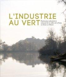 L'industrie au vert