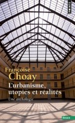 Dernières parutions dans Points essais, L'urbanisme, utopies et réalités