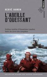 Dernières parutions sur Récits de mer, L'Abeille d'Ouessant
