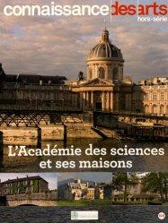 Dernières parutions dans Hors-série, L'Académie des sciences et ses maisons