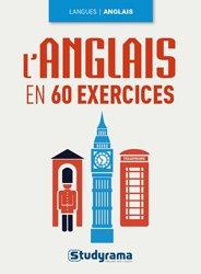 Souvent acheté avec Manuel de diagnostics infirmiers, le L'anglais en 60 exercices