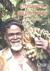 Souvent acheté avec Problèmes corrigés de Physique posés aux concours Agro-Véto Tome 5, le L'histoire du bananier