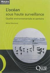 Dernières parutions dans Matière à débattre & décider, L'océan sous haute surveillance