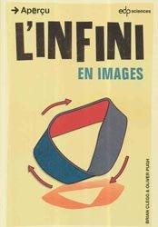 Dernières parutions dans Aperçu, L'infini en images