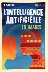 Dernières parutions dans Aperçu, L'intelligence Artificielle en images