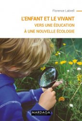 Souvent acheté avec Traité de volcanologie physique, le L'enfant et le vivant https://fr.calameo.com/read/004967773b9b649212fd0