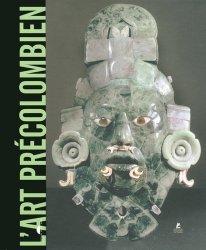 Dernières parutions sur Art latino-américain, L'Art précolombien