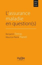 Dernières parutions sur Sécurité sociale, L'assurance maladie en question(s) rechargment cartouche, rechargement balistique