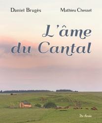 L'âme du Cantal