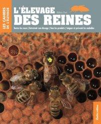 Souvent acheté avec Maladies des abeilles, le L'élevage des reines https://fr.calameo.com/read/000015856c4be971dc1b8