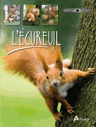 Dernières parutions dans Portraits sauvages, L'écureuil
