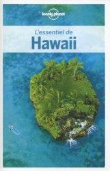 Dernières parutions sur Guides USA divers, L'essentiel de Hawaii