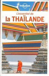 Dernières parutions dans L'essentiel, L'essentiel de la Thaïlande. 5e édition