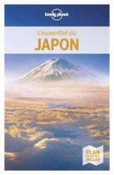 Dernières parutions dans L'essentiel, L'essentiel du Japon. 5e édition