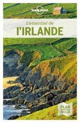 Dernières parutions dans L'essentiel, L'essentiel de l'Irlande. 4e édition