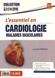 Dernières parutions dans , L'essentiel en Cardiologie, maladies vasculaires