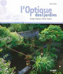 L'optique des jardins