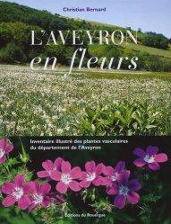 Souvent acheté avec Aide-mémoire biologie et génétique moléculaires, le L'Aveyron en fleurs mikbook ecn 2020, mikbook 2021, ecn mikbook 4ème édition, micbook ecn 5ème édition, mikbook feuilleter, mikbook consulter, livre ecn