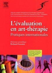 Souvent acheté avec Parkinson, le L'évaluation en art-thérapie