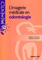 Souvent acheté avec La ménopause, le L'imagerie médicale en odontologie