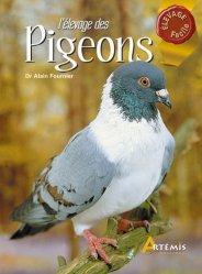 Dernières parutions sur Pigeons, L'élevage des pigeons