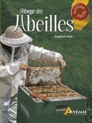 Souvent acheté avec Récits sur les insectes, les animaux et les choses de l'agriculture, le L'élevage des abeilles