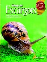 Souvent acheté avec Créer son élevage d'escargots, le L'élevage des escargots