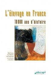 Souvent acheté avec Le grand livre des tracteurs John Deere, le L'élevage en France 10 000 ans d'histoire