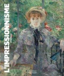 Dernières parutions sur Impressionnisme, L'impressionnisme