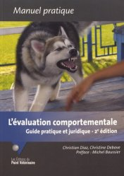 L' Évaluation comportementale