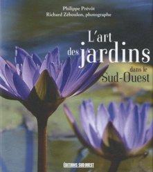 Souvent acheté avec Giverny , le L'art des jardins dans le Sud-Ouest