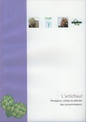 Dernières parutions sur Légumes, L'artichaut