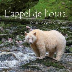 Dernières parutions sur Animaux, L'appel de l'ours
