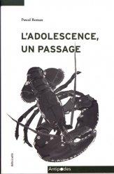 Dernières parutions sur Psychopathologie de l'adolescent, L'adolescence, un passage majbook ème édition, majbook 1ère édition, livre ecn major, livre ecn, fiche ecn