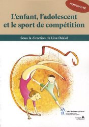 Dernières parutions dans Pour les parents, L'enfant, l'adolescent et le sport de compétition