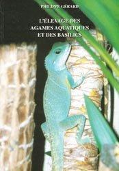 Souvent acheté avec L'élevage du python royal, le L'élevage des agames aquatiques et des basilics