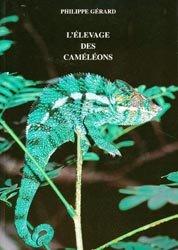 Souvent acheté avec L'élevage du python royal, le L'élevage des caméléons