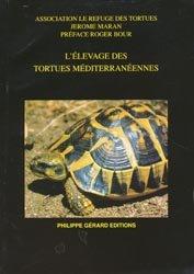 Souvent acheté avec Les Canaris, le L'élevage des tortues méditerranéennes