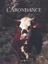 Souvent acheté avec La Gasconne, le L'Abondance