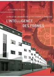 Dernières parutions dans vuesDensemble, L'intelligence des formes