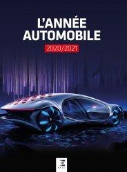 Dernières parutions sur Histoire de l'automobile, L'année automoblile N° 68