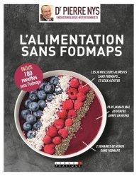 Dernières parutions dans Guide Visuel, L'alimentation sans foomaps